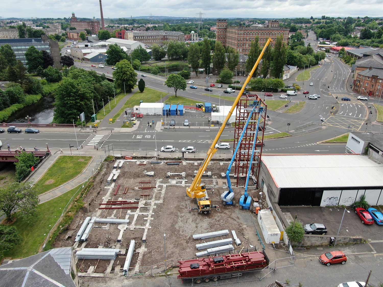 millhouse-development-site-drone-aerial-view-01