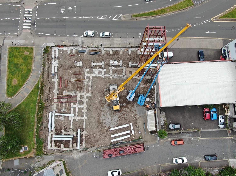 millhouse-development-site-drone-aerial-view-02