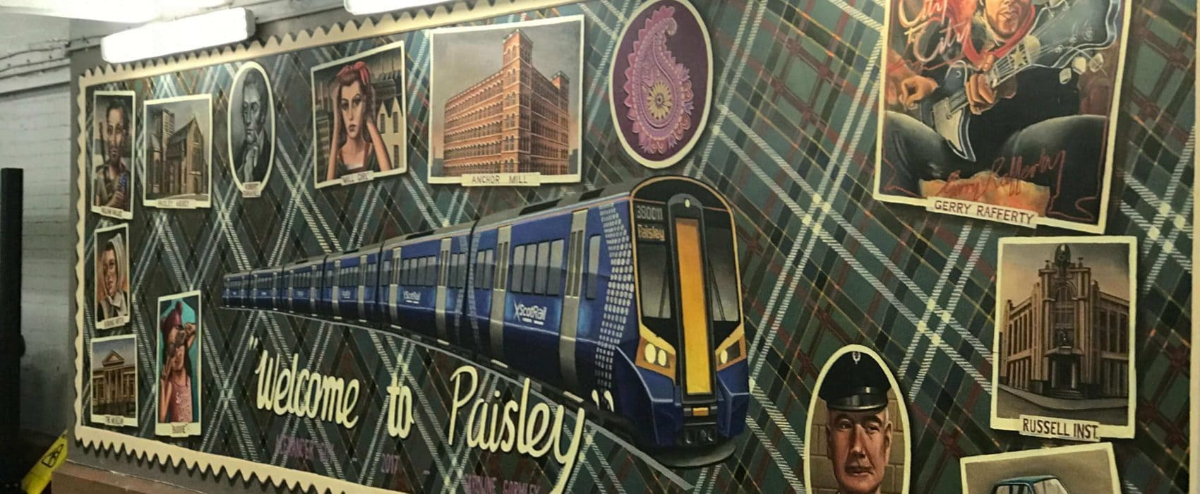 welcome-to-paisley-train-station